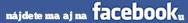 facebook-tomas-pavco